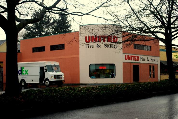 united 3