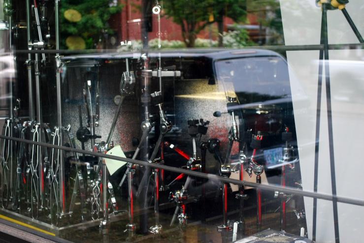 k-mlk-drums1