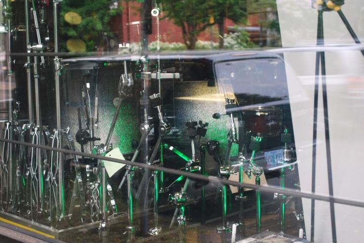 k-mlk-drums2