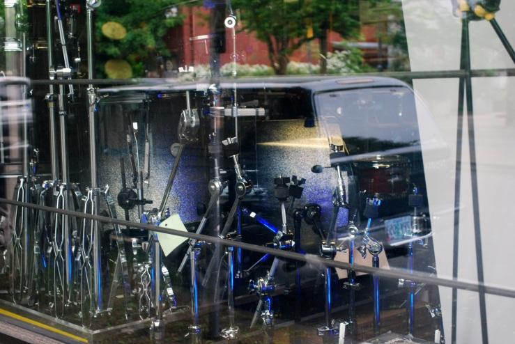k-mlk-drums3