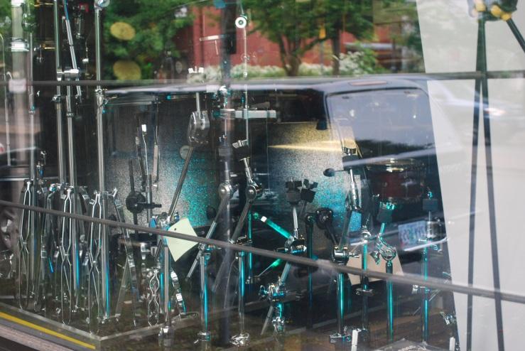 k-mlk-drums4
