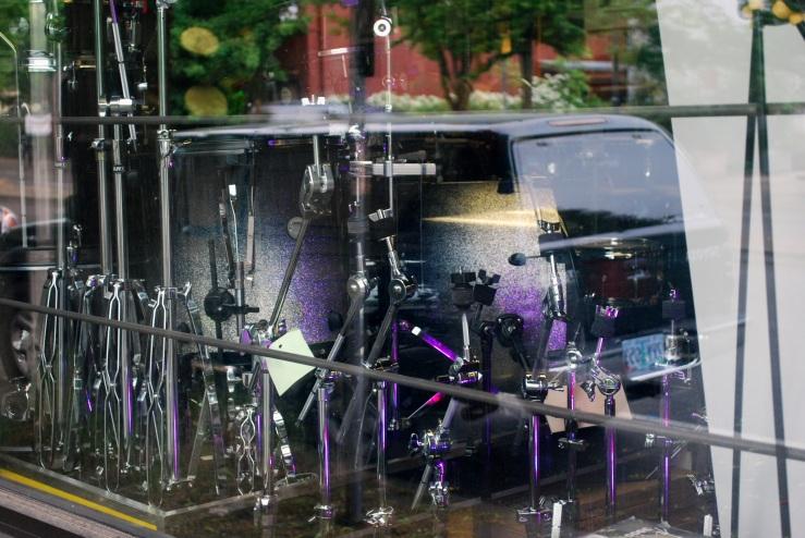 k-mlk-drums5
