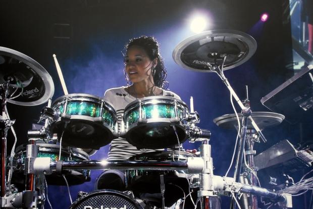 mlk-drums2