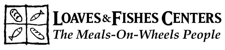loaves-and-fishes-logo1