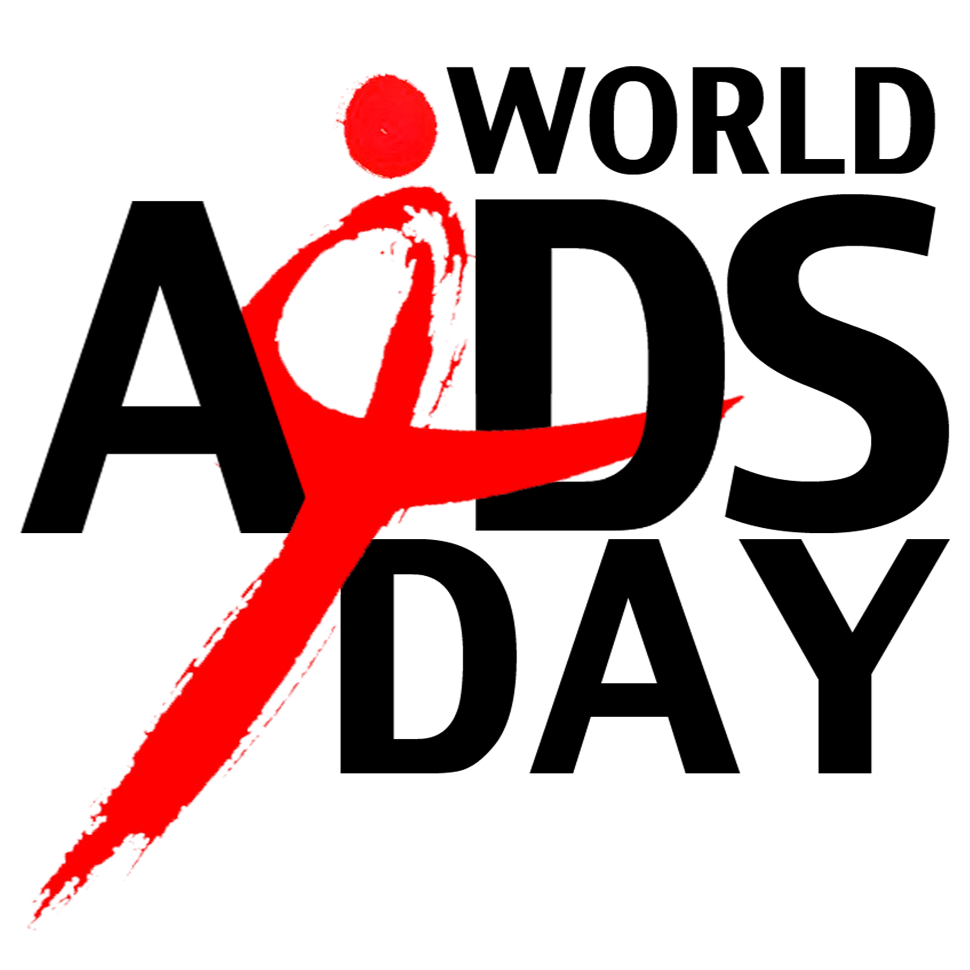 short essay on world aids day Free essays on worlds aids day get help with your writing 1 through 30.