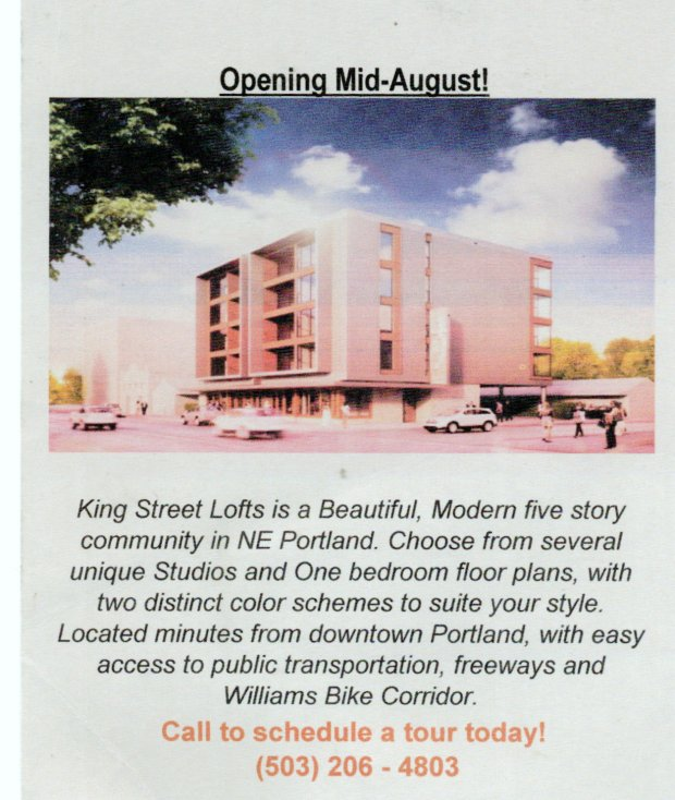 kingstlofts1