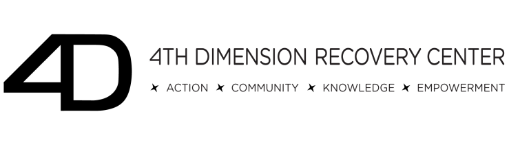 4D-header-website-2100x600